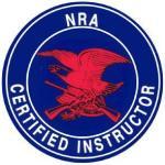 nra__instructor_logo