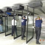 Pistol Permit Classes Erie County